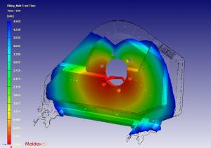 3-moldex3d-tacx-plaat-tbv-trainer-1