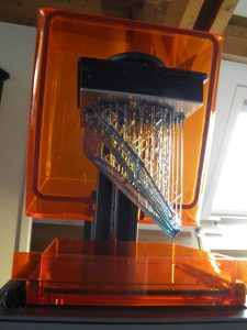 3d-printen-protyp
