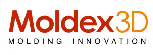 moldex3dlogo