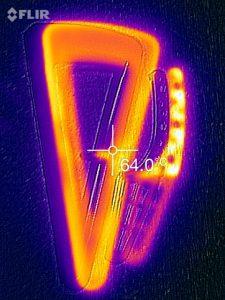 warmtebeeld-opname-na-spuitgieten